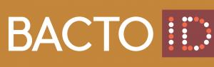 BACTO-ID