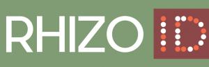 RHIZO-ID